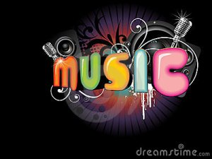 beautiful-music-background-10546417